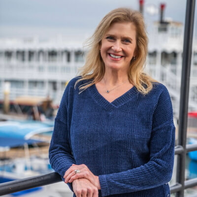 teresa randolph loan specialist rise fertility